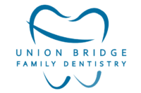 Union Bridge Family Dentistry